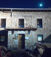 Restaurante Somavilla