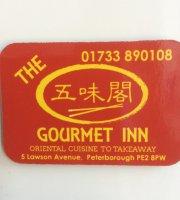 Gourmet Inn