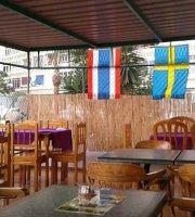 Wans Thai Bar & Restaurant