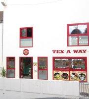 Tex a Way