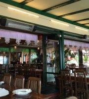 Taverna Momir