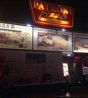Petroni Pizzas