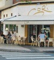 Restaurante Gori