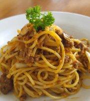 Sultan Agung Cuisines