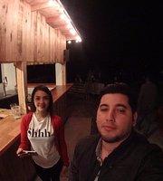 Bajabrews Colectivo Y Jardin Cervecero