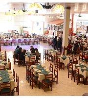 Emiliana Restaurant