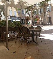 Au Palais des Cafés