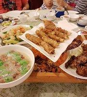 Loon Sing Oriental Thai Seafood Restaurant Sdn Bhd