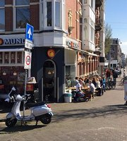 Taco Mundo Amsterdam Oud-West