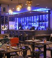 Urban Bistro-Bar