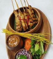 Nongkhai Thai Restaurant