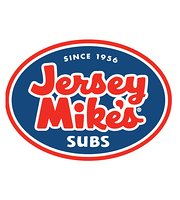‪Jersey Mike's Subs‬