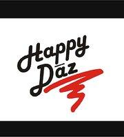 Happy Daz