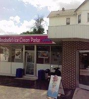 Annabelle's Ice Cream Parlor