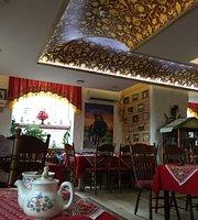 Restoran Muromec