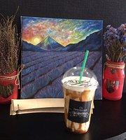 Cafe BezBrendu