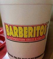 Barberito's