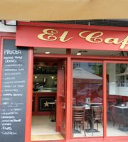 Nou Café de la Roca
