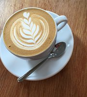3FE Coffee