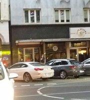 Café Bonema