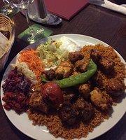 Kapadokya Birol Restaurant