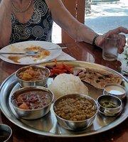 Jyoti Indian Kitchen