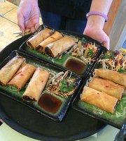 Mei's Fusion Foods