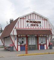 Penguin Zesto