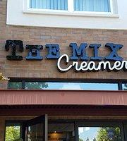 The Mix Creamery