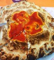 Pizzeria Vesuvio 2
