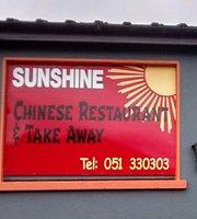 Sunshine Chinese