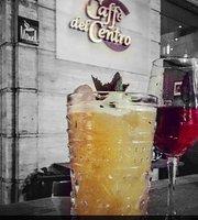 Caffe Del Centro