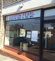 Elburton Pearl