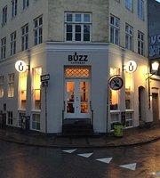 Buzz Kaffebar