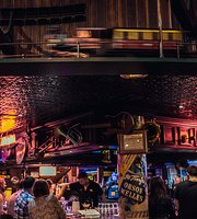 Harley's American Restaurant & Bar