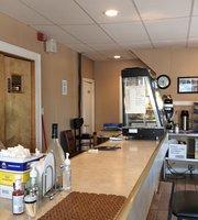 Torres Cafe