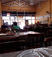 Restaurante Boi Grill