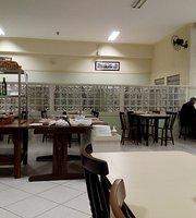 Restaurante Do Grego