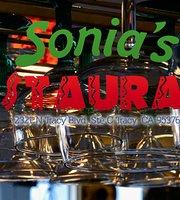Sonia's Restaurant