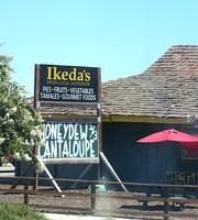 Ikedas Country Market
