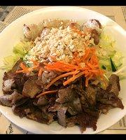 Saigon Delights More