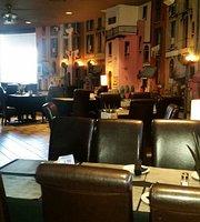 Laura Fratelli's Restaurant