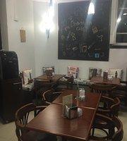 El Gabo Cafe