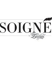 Soigne by Bacchus