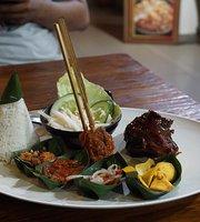 JEBAK - Jejak Bali Kuliner