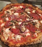 Pizzeria Prova