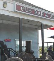 Gus's Pub