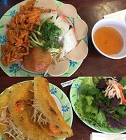 Banh Cuon Tay Ho
