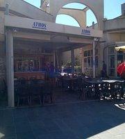 Pizzeria Athos