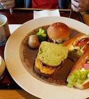 Japanese Restaurant Kitanoji <Century Royal Hotel 19F>